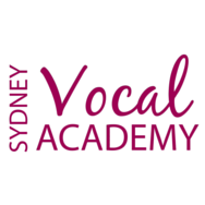 Sydney Vocal Academy - Singing, Piano and Guitar - Sutherland Shire