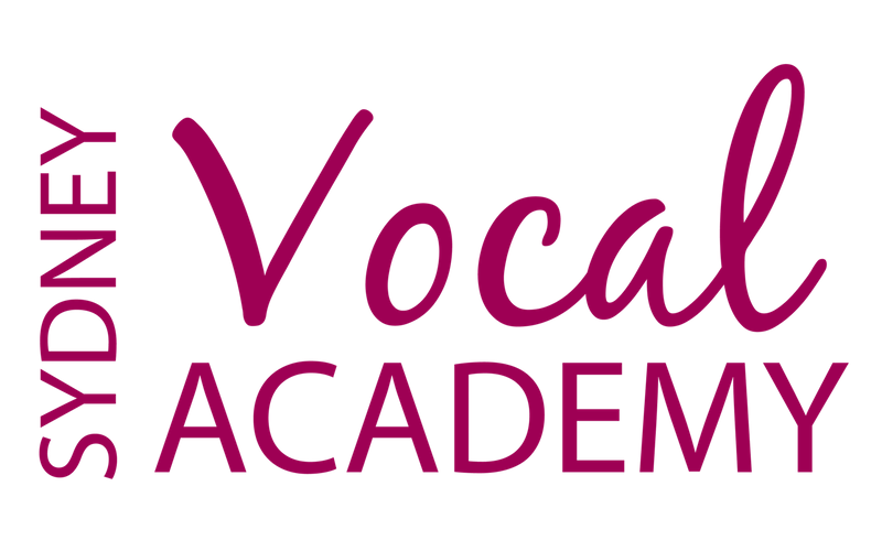 Sydney Vocal Academy – Singing, Piano and Guitar – Sutherland Shire