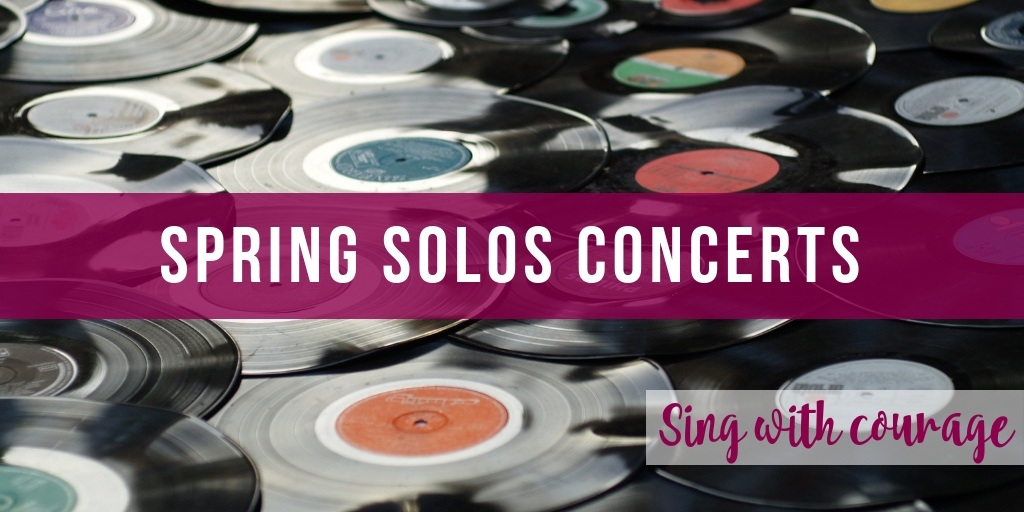 SPRING SOLOS CONCERTS final small