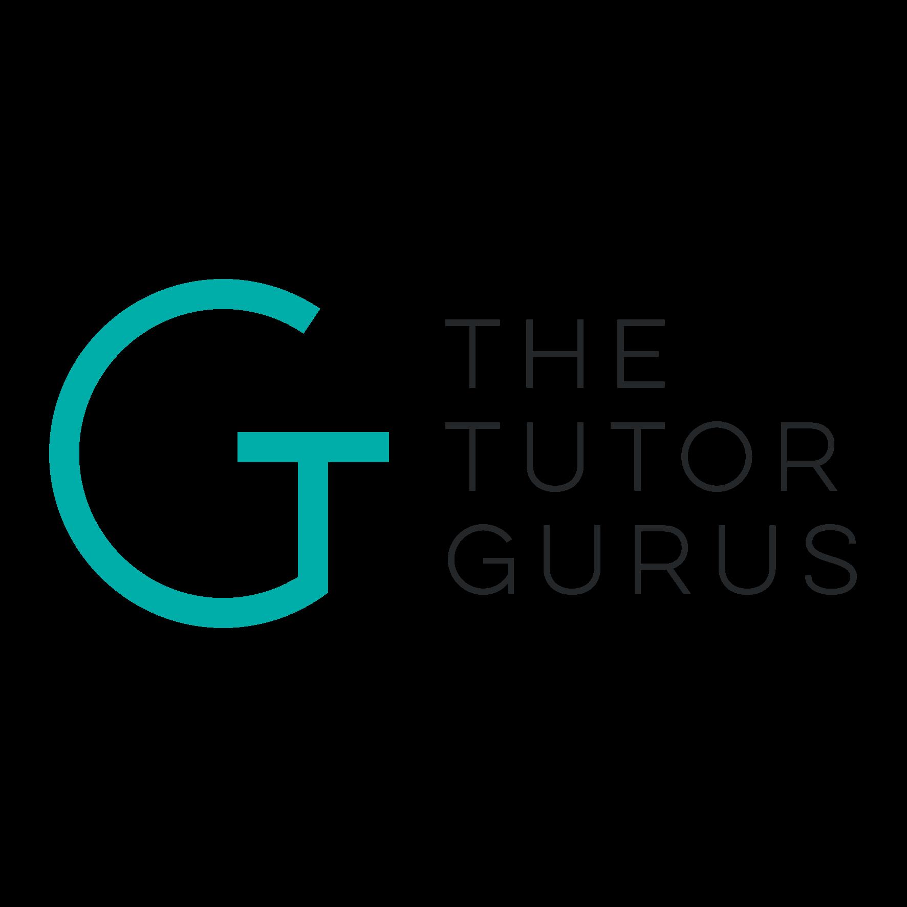 The Tutor Gurus