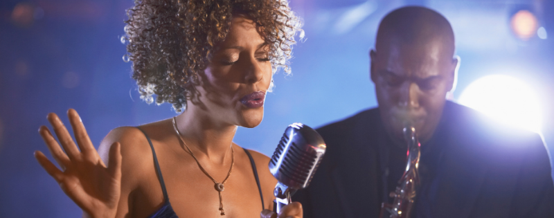 1 4 - Why being a versatile singer matters