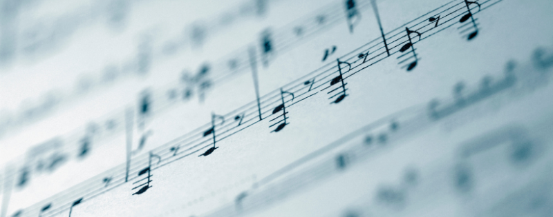 piano skills - Why piano skills are valuable to singers